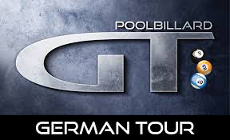 German Tour